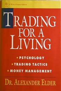 trading-for-living2
